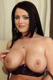 Pornstar Sophie Dee
