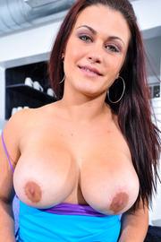 Pornstar Carmen Ross