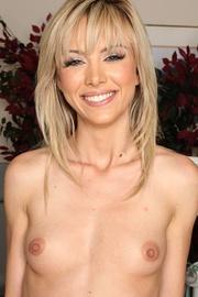 Jeanie Marie