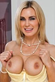 Pornstar Tanya Tate