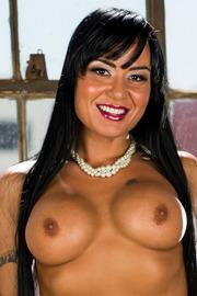 Pornstar Mahina Zaltana