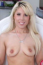 Pornstar Loren Nicole