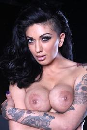 Pornstar Mai Bailey