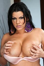 Pornstar Angelina Castro