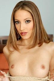 Pornstar Jenna Haze