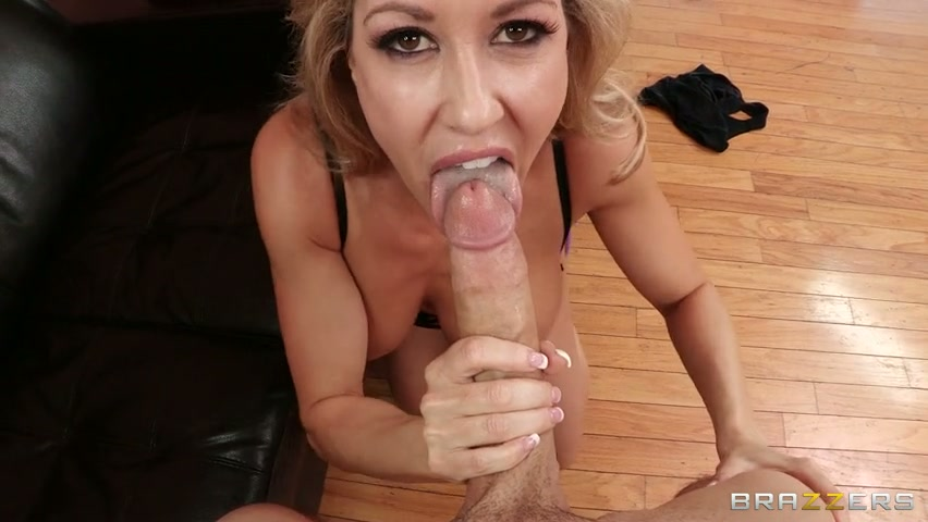 Manuel recommend best of big sucking love cock