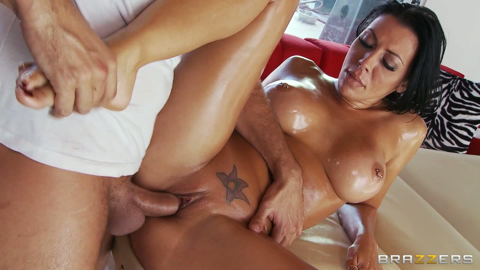 Onlayn качестве в порно hd