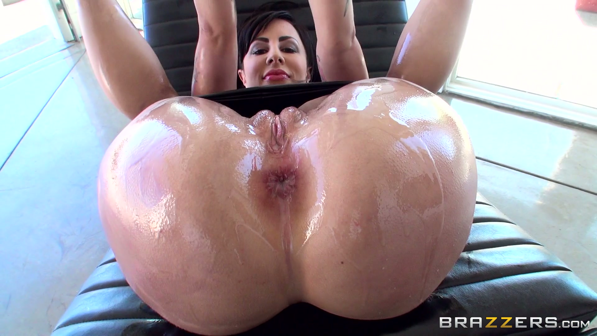 One Free big ass video clips must say