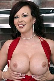 Felony porn star